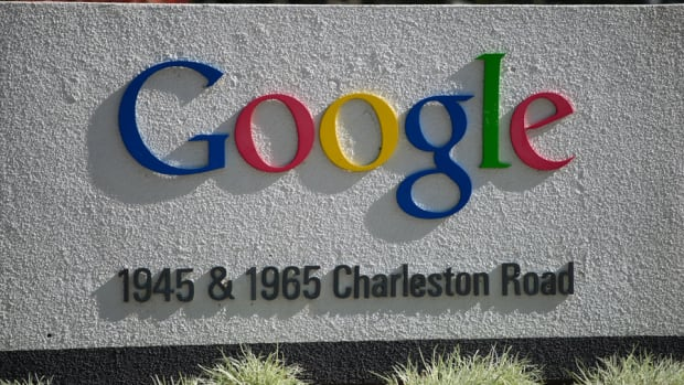 EU Alleges Google's Abuses of Power Hurt Consumers, Innovation