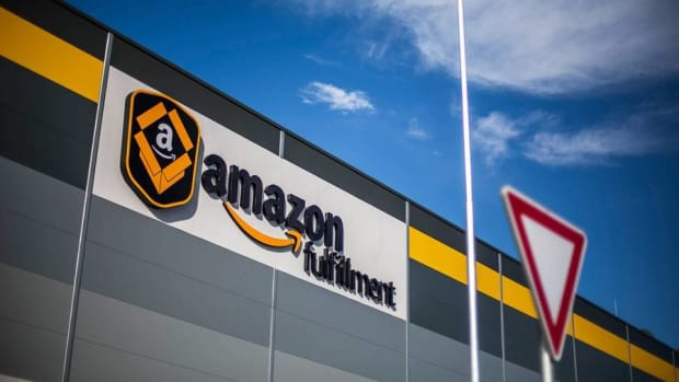 Amazon, Anthem and Alphabet Not Done Growing Says T. Rowe Fund Manager