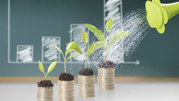 The Changing Landscape of Socially Responsible Investing: Q&A With an Expert