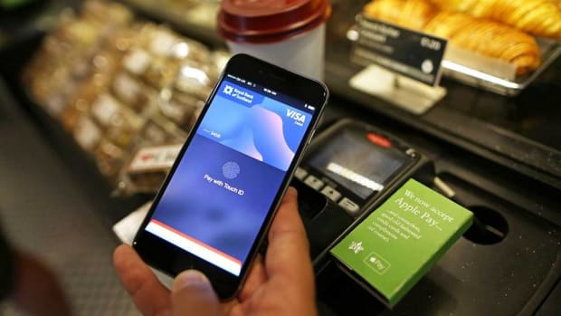 Apple Pay Takes On Google & Samsung With Latest Market Expansions