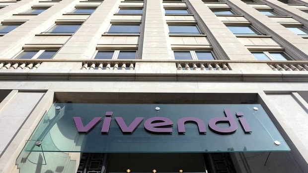 Vivendi, CNH Industrial Offer Loads of Value Says Third Avenue Manager
