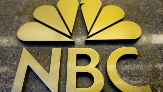 NBC Needs to Do More Than Throw Money Around in New Media