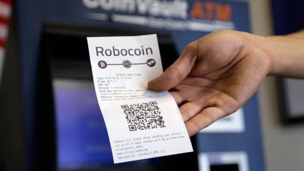 Ethereum Follows Bitcoin to Record High Price