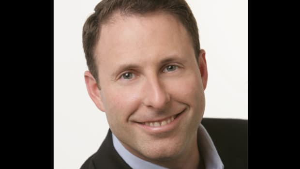 Can Shutterfly Attract a More Shareholder-Friendly CEO?