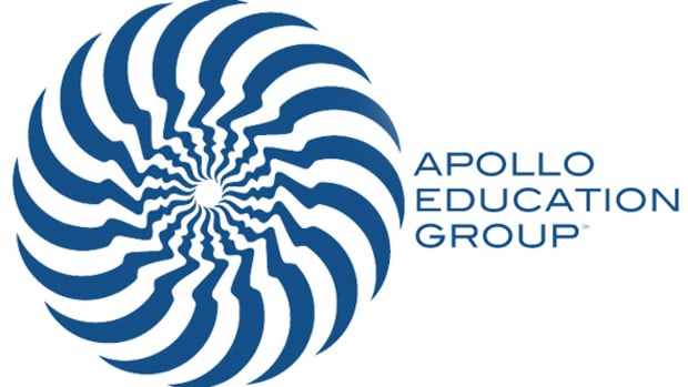 Apollo Education may sell university if buyout fails