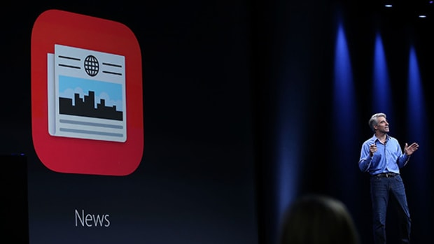 Apple News Has a Numbers Problem -- Tech Roundup