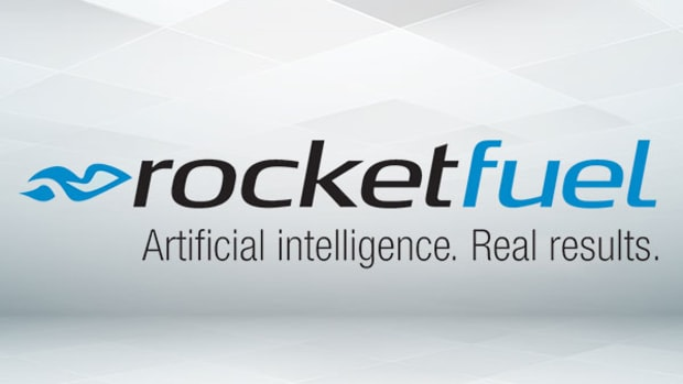 Will Rocket Fuel (FUEL) Stock Advance on Q1 Beat?