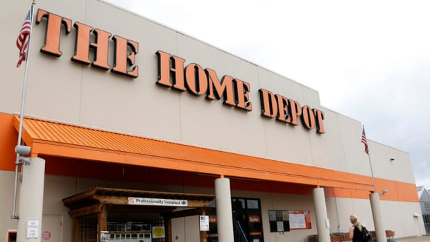 Home Depot to Hire More Than 80,000 Workers for Spring Season