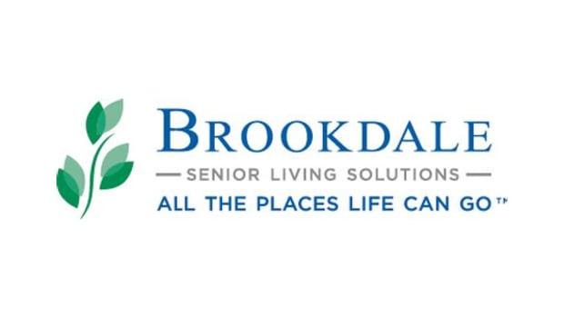 4 Stocks Spiking on Unusual Volume: Brookdale Senior Living and More