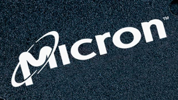 Micron Is Still a Buy Despite Its Disappointing Outlook