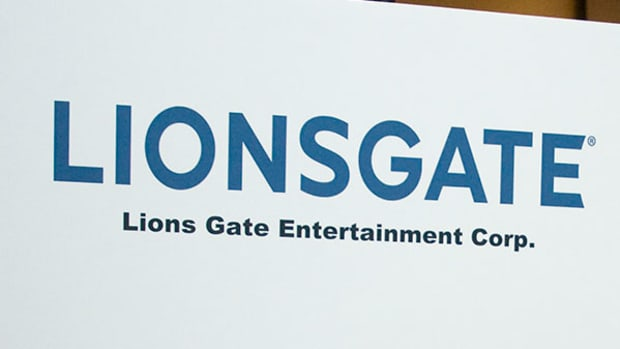 Lions Gate (LGF) Stock Downgraded at Bernstein
