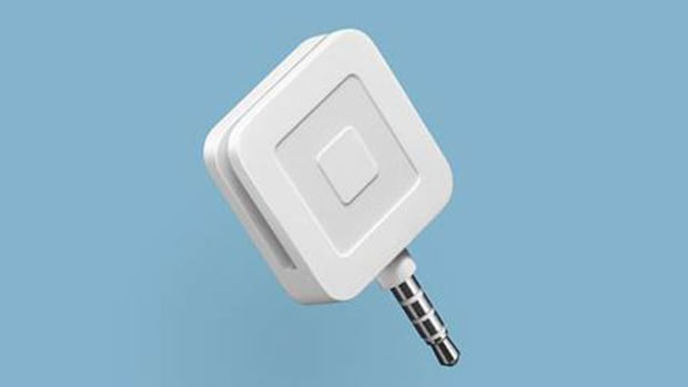 PayPal Should Spend More Than $12 Billion to Buy Square and Create a Global Payments Monster