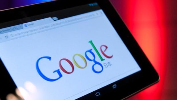 What Jim Cramer Is Trading: Google, SunTrust Bank and Eaton