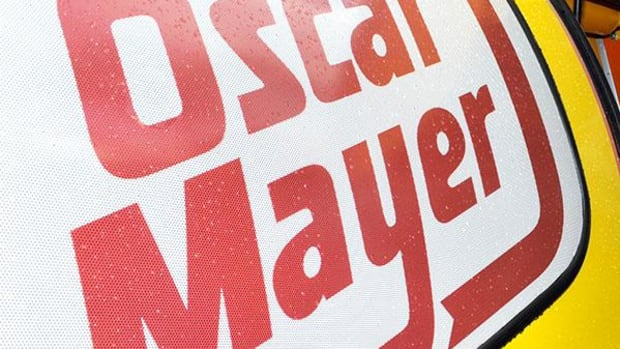 Why Oscar Mayer May Be on the Slicer at Heinz After Kraft Merger