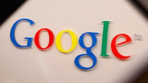 Will Alphabet (GOOGL) Stock Be Hurt by Google Paris Raid?