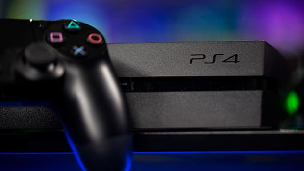 Sony Ups PlayStation Plus Prices in Europe, Australia