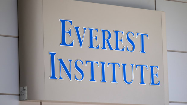 Corinthian Colleges Ceased Operations on 28 Physical Campuses