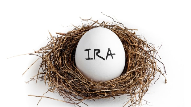 Don't Scramble Your Nest Egg: The Benefits And Dangers of a Self-Directed IRA
