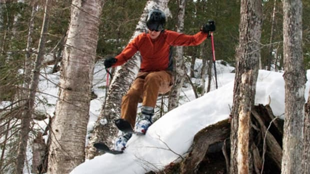 Jim Cramer Is Watching Vail Resorts as a Bellwether on Tourism