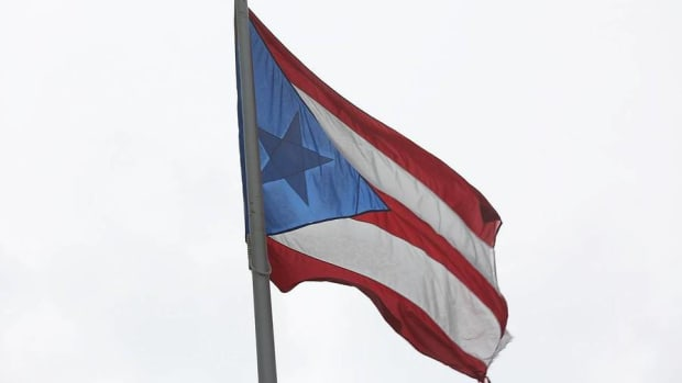 Avoid Puerto Rico Munis, High Yield Bonds and Troubled Drillers