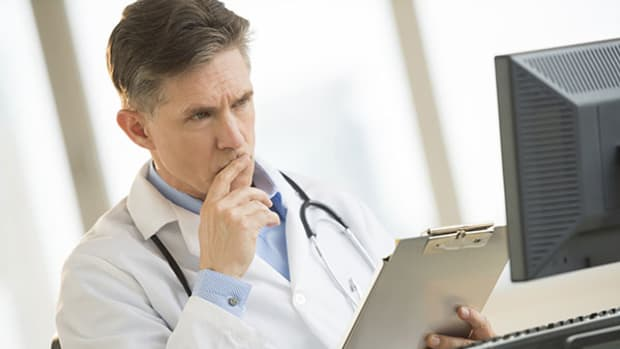 Is Your Doctor Secretly Googling You? It Could Affect Your Medical Payments