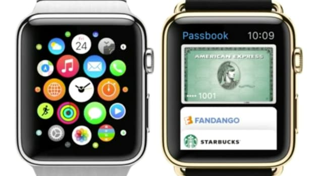 Apple Watch to Arrive Today; As Late As July for Some Models