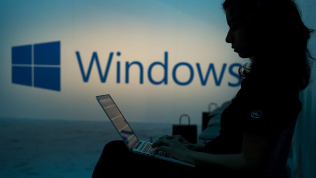 Former Microsoft Employees: Sophisticated Hackers Breached Database in 2013