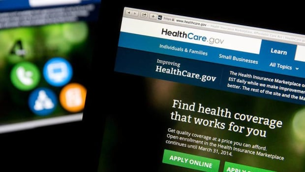 Obamacare, Cracked Healthcare System Lifting Demand Says Premier CEO