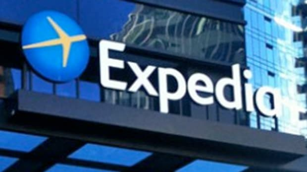 Expedia & Orbitz Spike on Deal News; Earnings Lift Whole Foods & Cisco