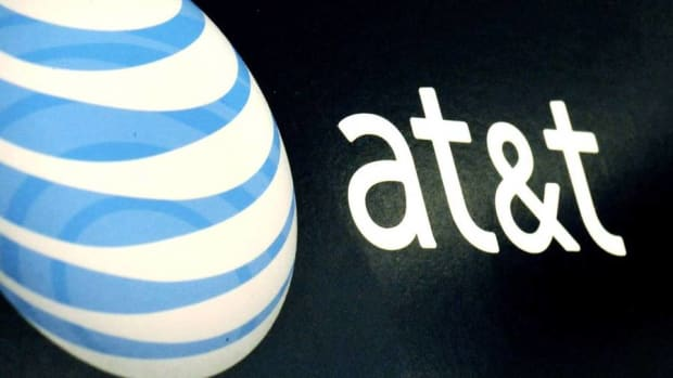 AT&T's $48.5 Billion DirecTV Deal Gets Closer to Approval by FCC