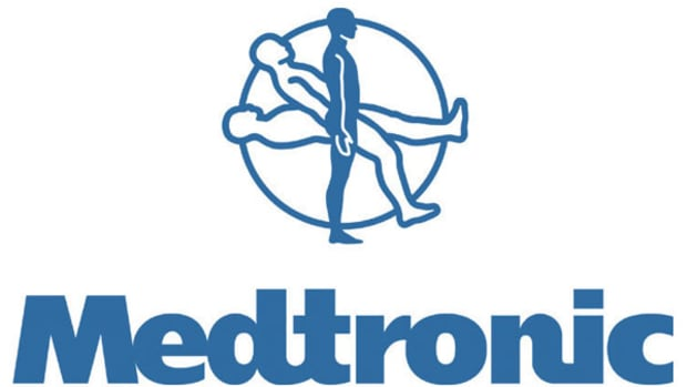 Medtronic Avoids U.S. Taxes While Saddling Shareholders With a Hefty Tax Bill