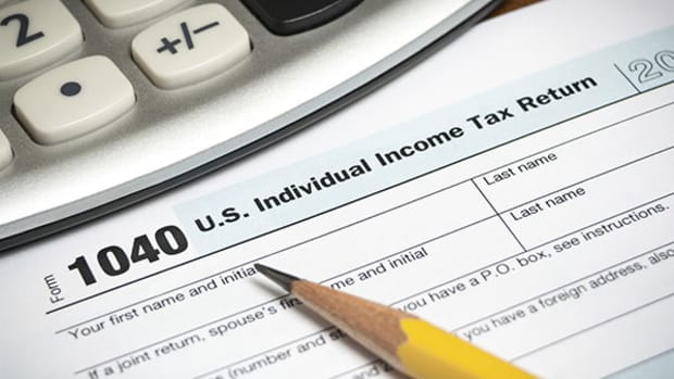 Inside the ABLE Account: How the New Tax-Deferred Savings Account Will Affect 2015 Taxes