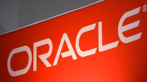 Oracle Ups the Stakes in Android Battle With Google, Expands Lawsuit
