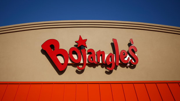 Bojangles (BOJA) Stock Surges After Q4 Results