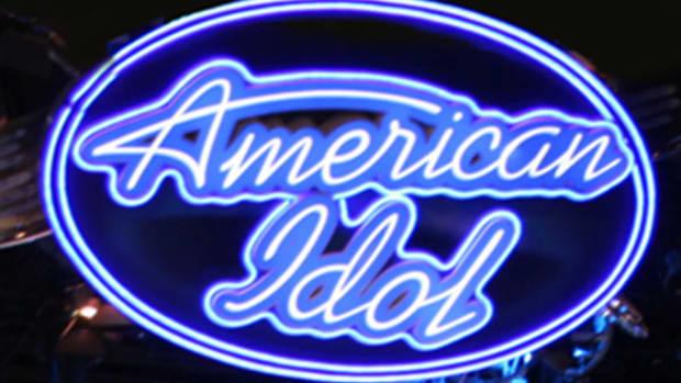 ABC Bids For 'American Idol'