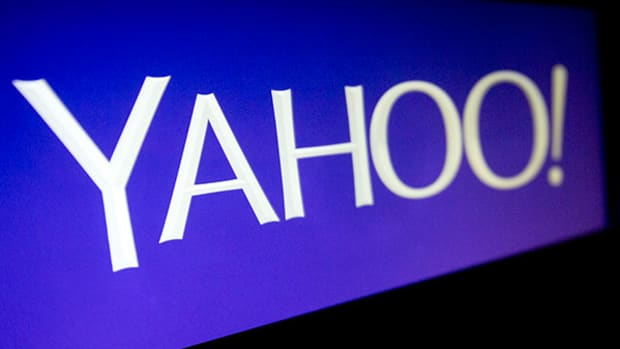 Will Yahoo! (YHOO) Stock Be Helped by Potential Sale of 'Non-Core Assets'?