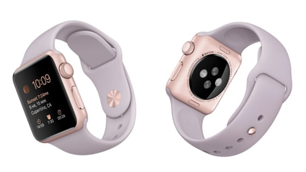You Won't Believe How the Apple Watch Can Cut Your Insurance Bill