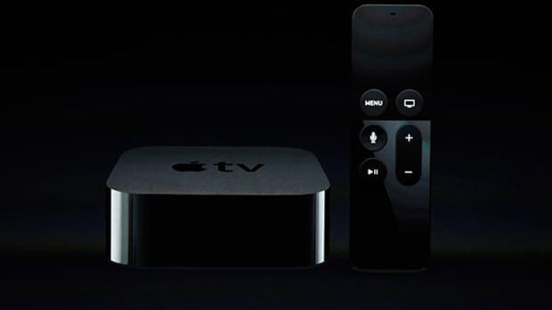 Apple TV Is 'Really Just a Netflix Portal,' Gerber Kawasaki CEO Says