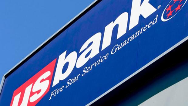 Despite Rising Expenses U.S. Bancorp Remains a Bankable Stock