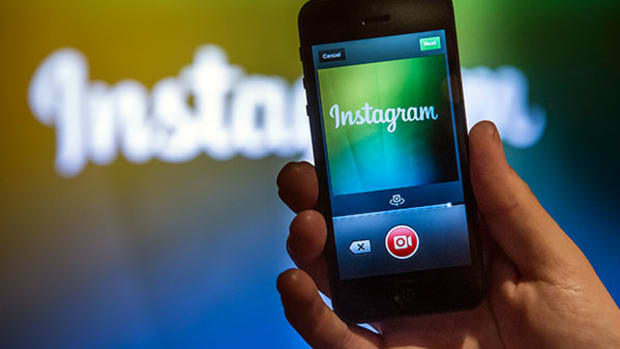 Here's Why Instagram Is Leaving Twitter in the Dust