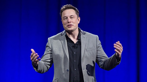 Elon Musk's Career so Far