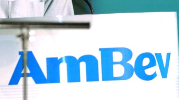 5 Stocks Looking 'Toxic' This Week: Pentair, Ambev and More