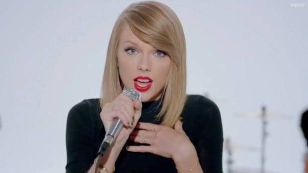 Taylor Swift's '1989' Is the Fastest Album to Reach $5M in a Decade