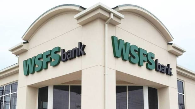 WSFS, Prestige Brands Are Super Small-Caps Says Aberdeen Fund Manager
