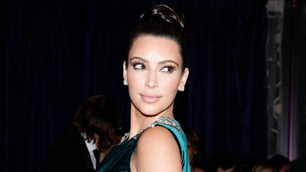 Kim Kardashian's Instagram Blunder a Valuable Lesson for Web Influencers