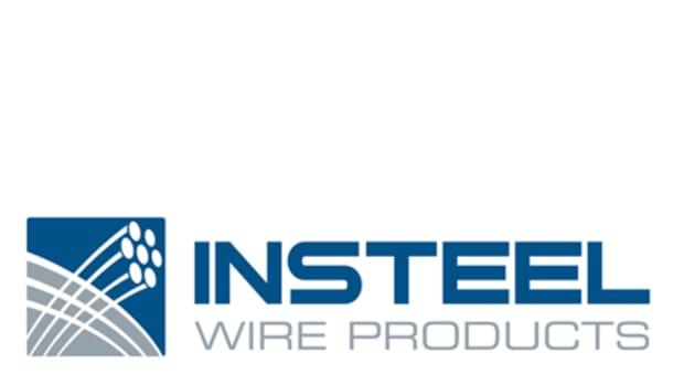 Here's Why Insteel Industries Belongs Inside Your Portfolio