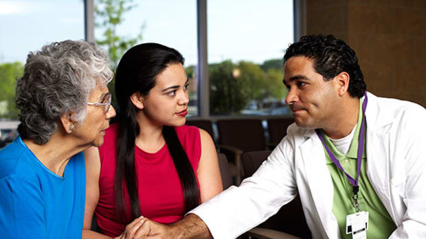 Cultural and Racial Differences Can Lead To Costly Misdiagnoses