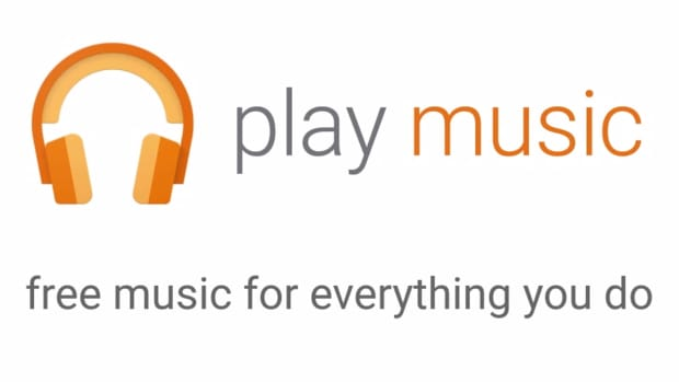 Google Takes Shots At Apple With Free Music Playlists