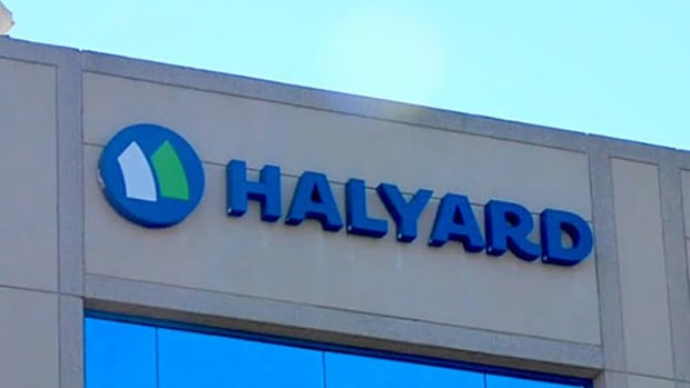 Halyard Health's Daily Chart Shows a Potential Tradeable Near-Term Bottom