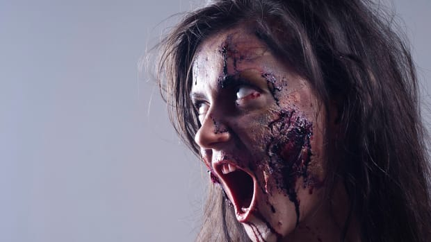 This Holiday Season, Protect Your Credit Health Against Zombie Debt
